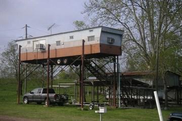 trailer ingenuity