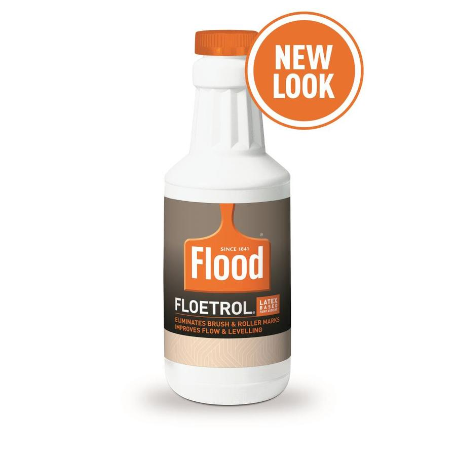Graceful Flood Floetrol Paint Conditioner Net Fl Oz Shop Flood Floetrol Paint Conditioner Net Lowes Lake City Fl Jobs Lowe S Store Hours Lake City Fl houzz 01 Lowes Lake City Fl