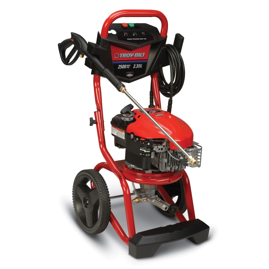 Soulful Water Gas Pressure Washer Shop Water Gas Pressure Washer At Excell Pressure Washer Unloader Valve Excell Pressure Washer Pump houzz 01 Excell Pressure Washer
