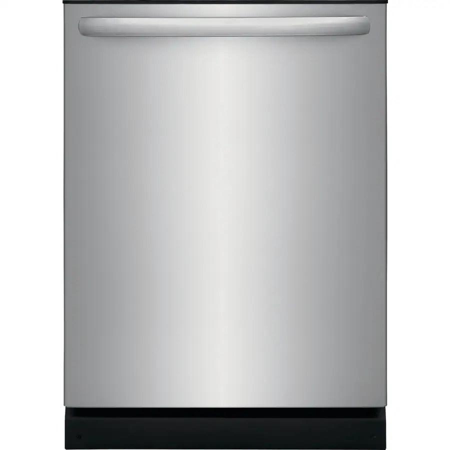 Fullsize Of Dishwashers At Lowes