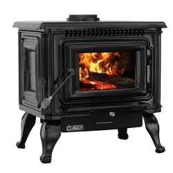 Small Of Wood Stove Hearth