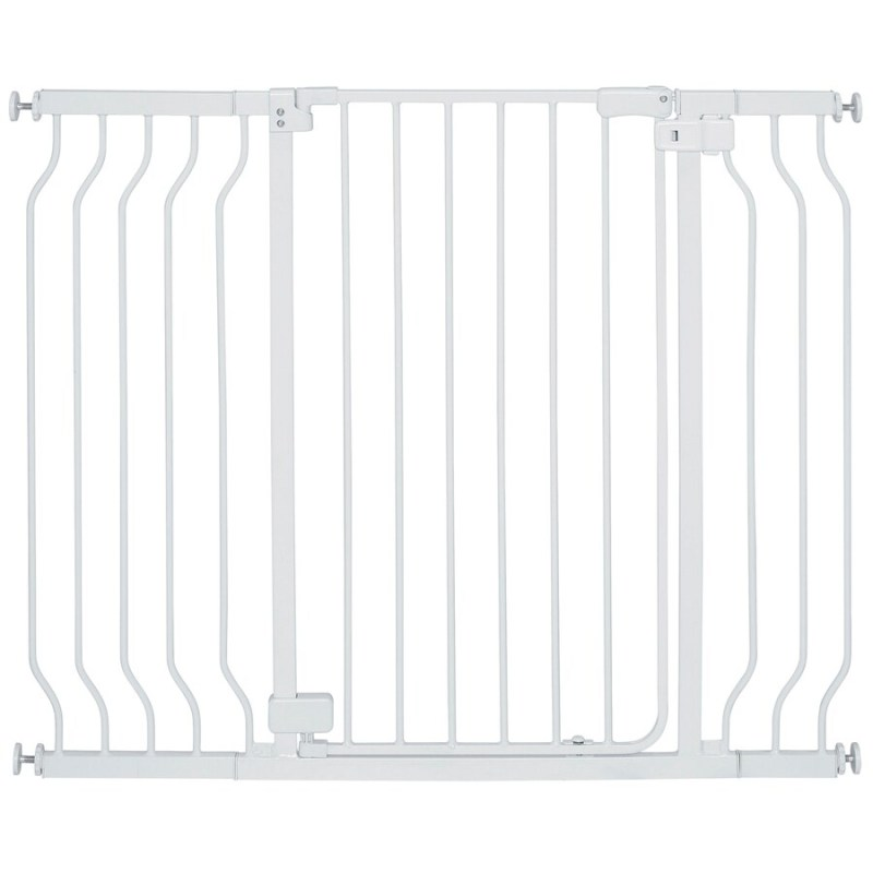 Large Of Summer Infant Gate