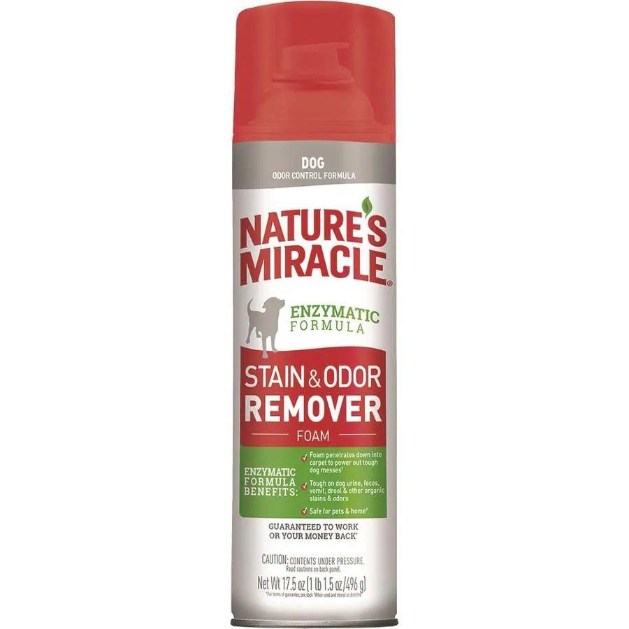 Fullsize Of Odor Fix Plus