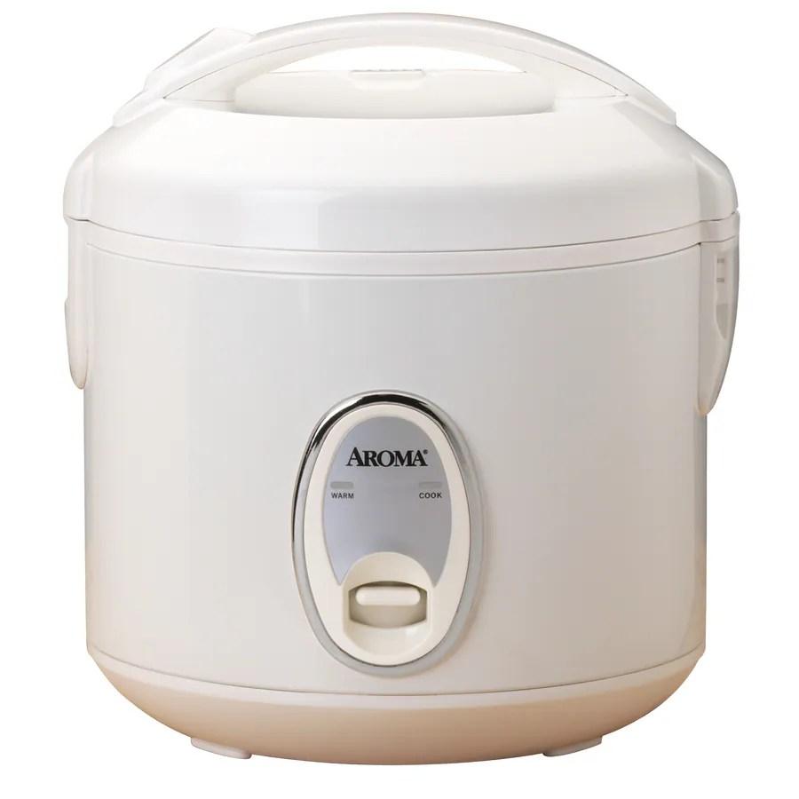 Fullsize Of Costco Rice Cooker