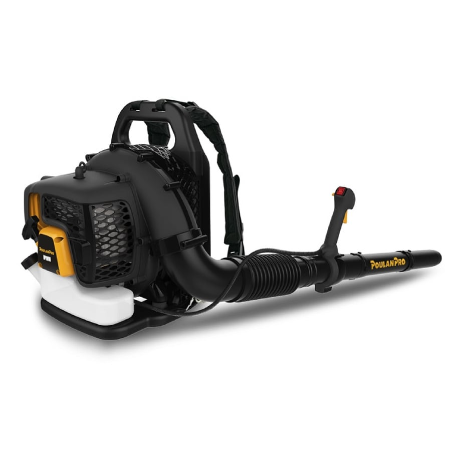 Witching Shop Gas Backpack Leaf Blowers At 4 Cycle Leaf Blower Craftsman 4 Stroke Leaf Blower Canada Display Product Reviews houzz-03 4 Cycle Leaf Blower