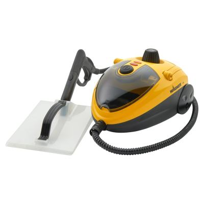 Shop Wagner On-Demand 915 Power Wallpaper Steamer at Lowes.com