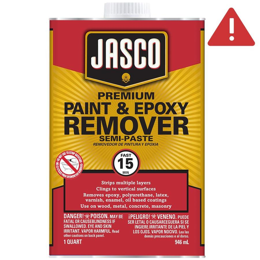 Fullsize Of Latex Paint Remover