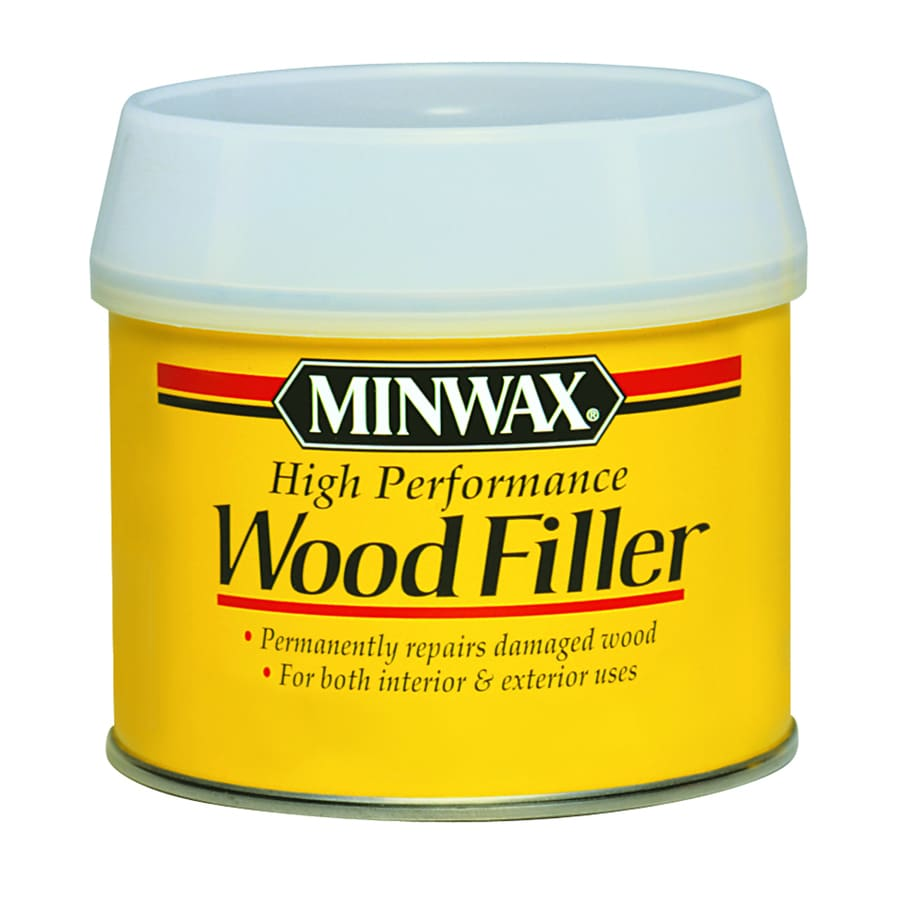 Lovable Shop Minwax Performance Wood Filler At Minwax Performance Wood Filler Lowes Minwax Performance Wood Filler Directions houzz 01 Minwax High Performance Wood Filler