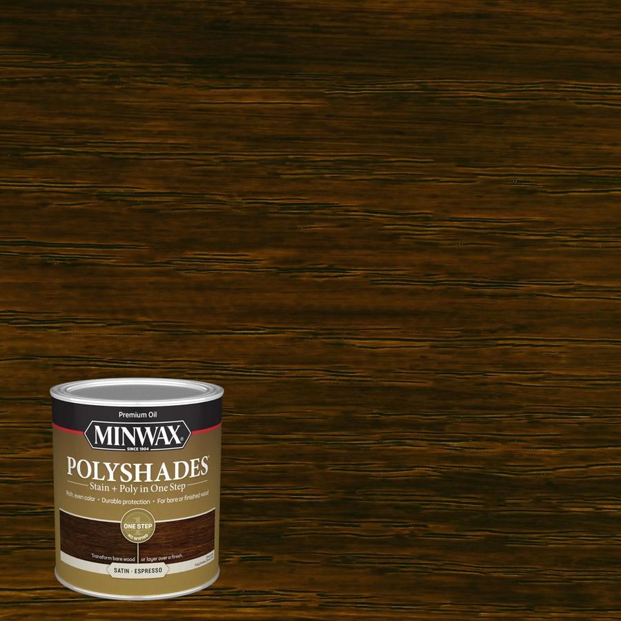 Floor Minwax Polyshades Espresso Interior Stain Net Shop Minwax Polyshades Espresso Interior Stain Net What Color Is Espresso Coffee What Color Should Espresso Be houzz-03 What Color Is Espresso
