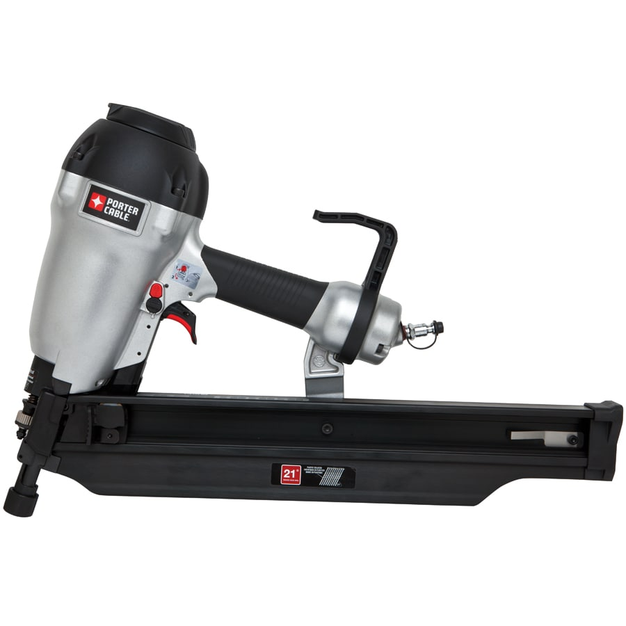 Fullsize Of Porter Cable Framing Nailer