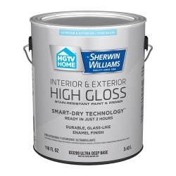 Small Of Sherwin Williams Cabinet Paint