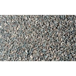 Small Of Lowes Pea Gravel