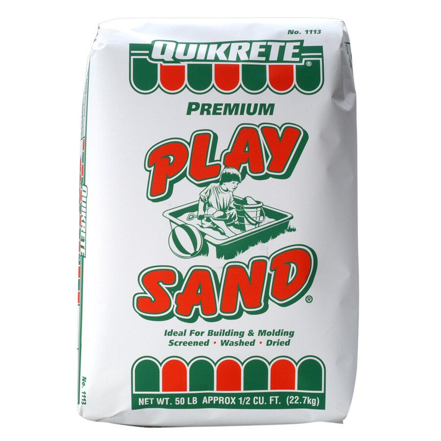 Corner Quikrete Play Sand Shop Quikrete Play Sand At Lowe S Rochester Nh Jobs Lowes Near Rochester Nh houzz 01 Lowes Rochester Nh