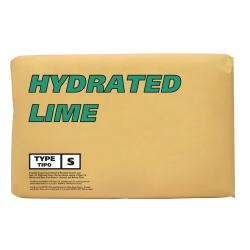 Distinguished Quikrete Hydrated Lime Shop Quikrete Hydrated Lime At Lowes Near Pikeville Ky Lowes Ad Pikeville Ky
