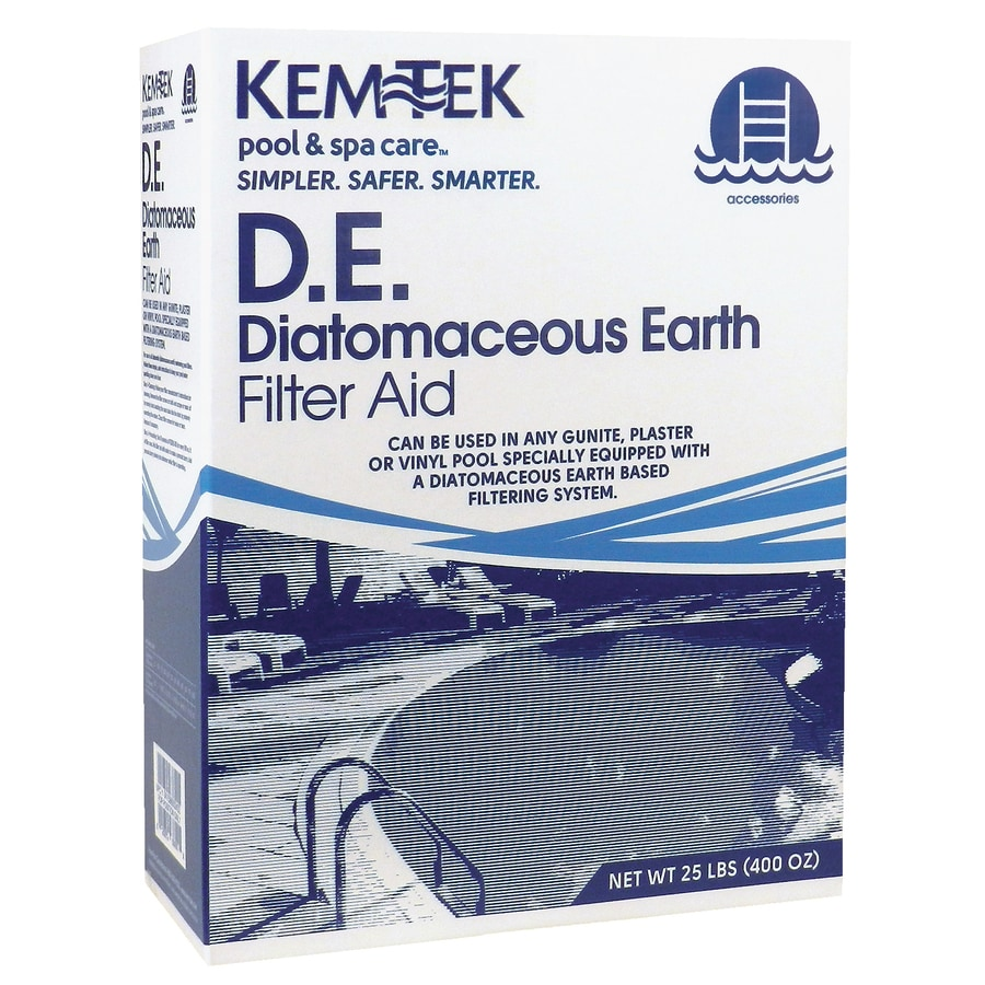 Fullsize Of Lowes Diatomaceous Earth
