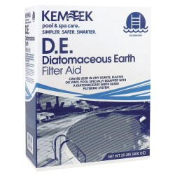 Small Of Lowes Diatomaceous Earth