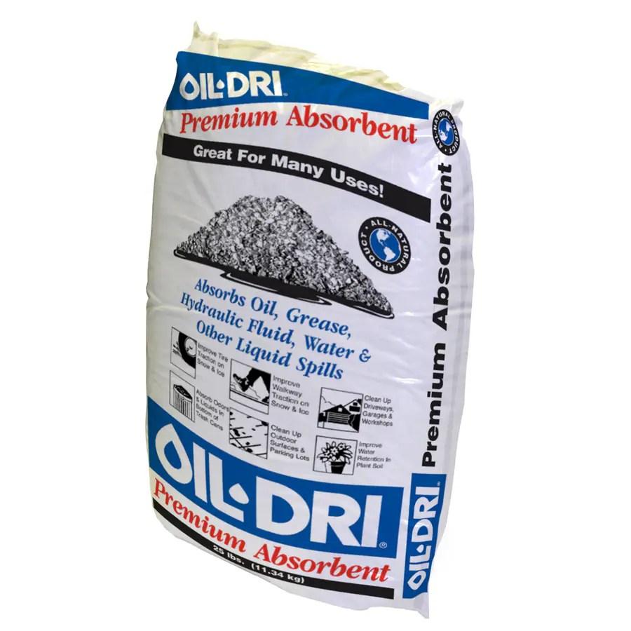 Sleek Premium Absorbent Shop Premium Absorbent At Buy Diatomaceous Earth Lowes Food Safe Diatomaceous Earth Lowes houzz 01 Diatomaceous Earth Lowes