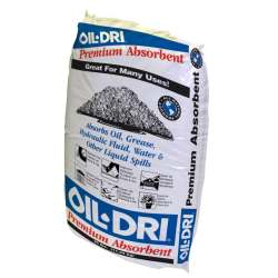 Small Of Diatomaceous Earth Lowes