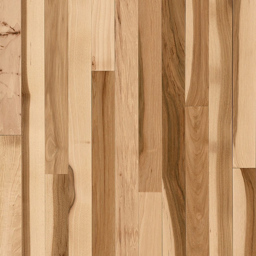 Fullsize Of Hickory Wood Floors