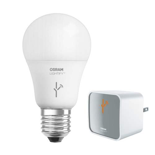 Medium Of Led Bulbs Lowes