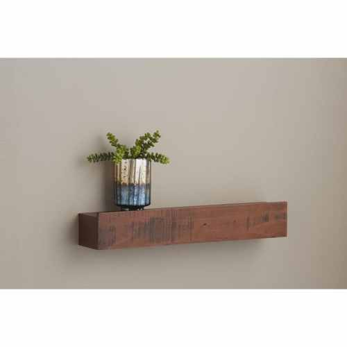 Medium Crop Of Hang Shelves On Wall