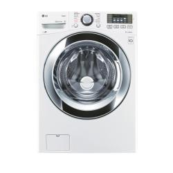 Small Crop Of Lowes Washing Machines