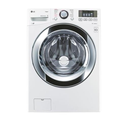 Medium Crop Of Lowes Washing Machines
