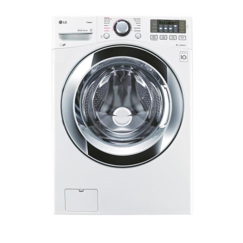 Large Of Lowes Washing Machines