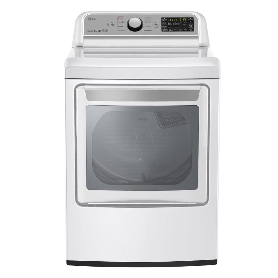 Fullsize Of Lowes Appliance Delivery