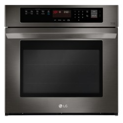 Small Of Single Wall Oven