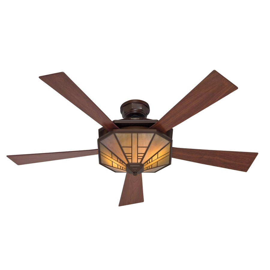 Fullsize Of Ceiling Fans At Lowes