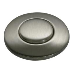 Small Of Garbage Disposal Air Switch