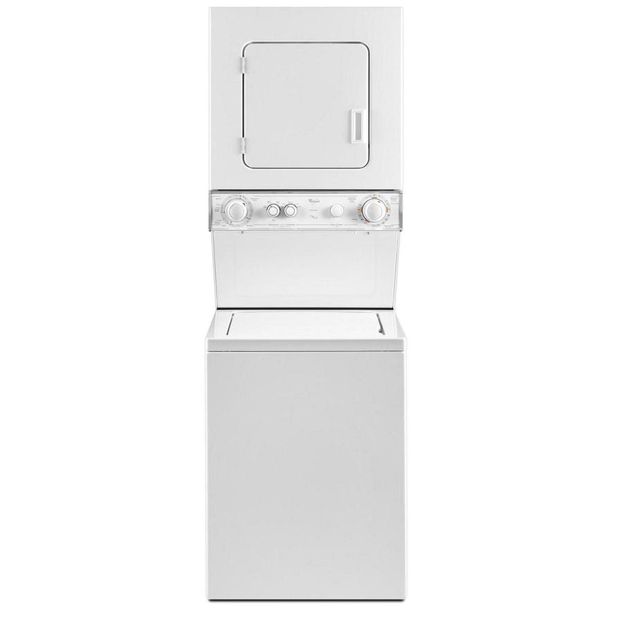 Fullsize Of Stackable Washer And Dryer Dimensions