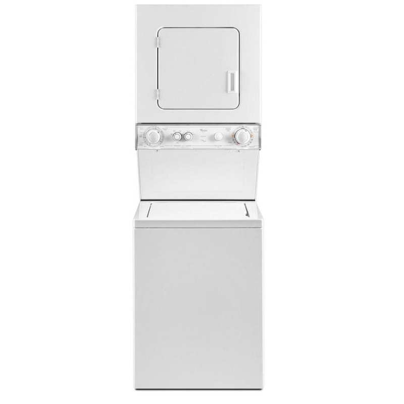 Large Of Stackable Washer And Dryer Dimensions