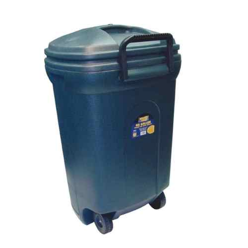 Medium Crop Of 64 Gallon Trash Can