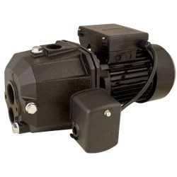 Compelling Utilitech Cast Iron Deep Well Jet Pump Shop Utilitech Cast Iron Deep Well Jet Pump At Deep Well Pump 1000 Feet Deep Well Pumps Near Me
