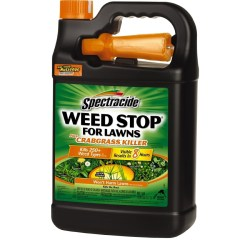 Small Of Spectracide Weed And Grass Killer