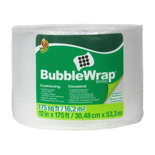 Medium Crop Of Lowes Bubble Wrap