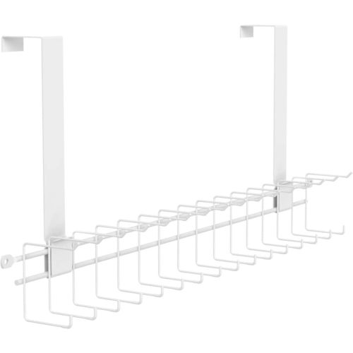 Medium Of Closet Maid Shelving