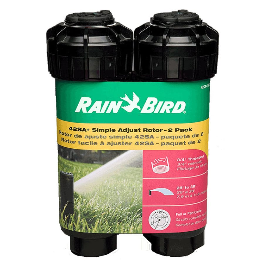 Fullsize Of How To Adjust Rainbird Sprinkler Heads