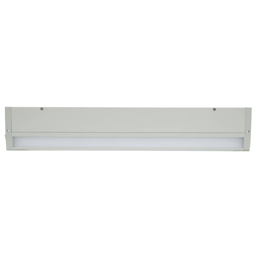 under cabinet lighting no wires. under cabinet lighting no wires halo hu10 2398in hardwiredplugin led light bar o