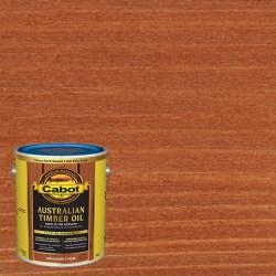 Small Of Australian Timber Oil