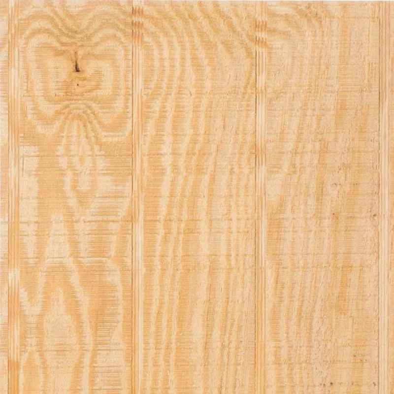 Large Of Rough Sawn Cedar