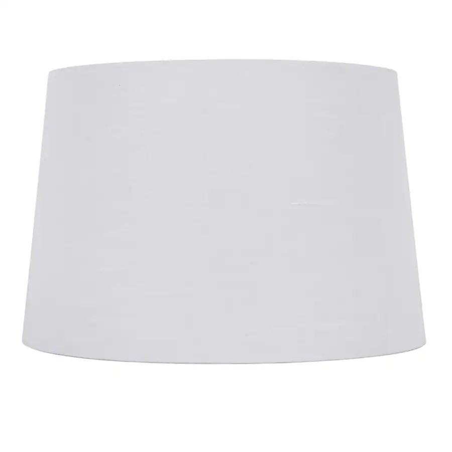 Fullsize Of Drum Lamp Shades