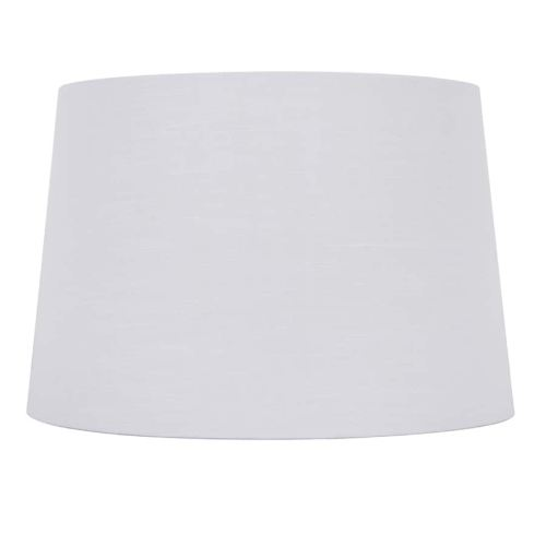 Medium Crop Of Rectangular Lamp Shades