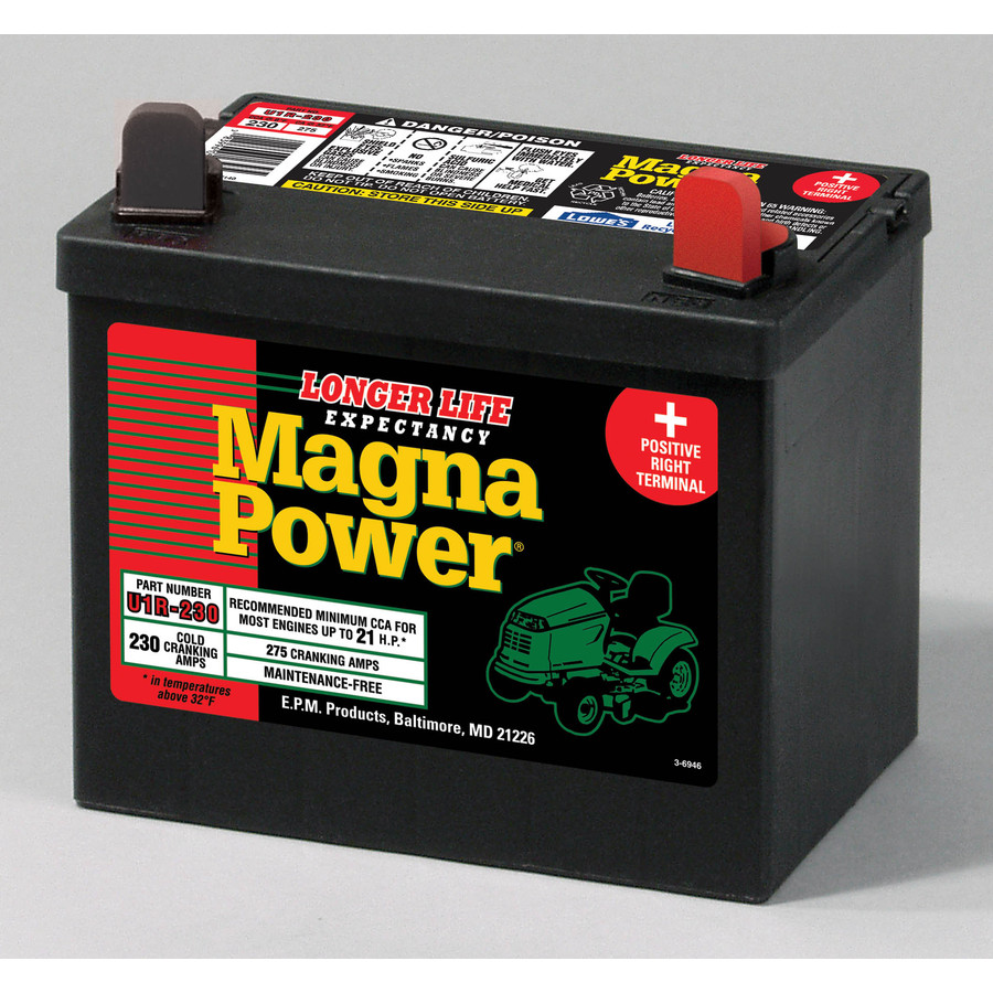 Irresistible Sure Power Lawn Mower Battery Shop Sure Power Lawn Mower Battery At Lowes Morehead Ky Application Lowes Morehead Ky Jobs houzz-03 Lowes Morehead Ky