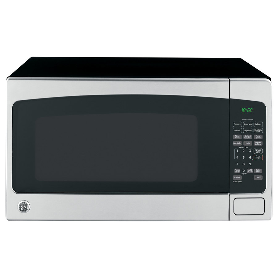 Captivating Ft Counter Steel Shop Counter Microwaves At West Bend Microwave Em925ajw P2 Manual West Bend Microwave Defrost Display Product Reviews houzz 01 West Bend Microwave