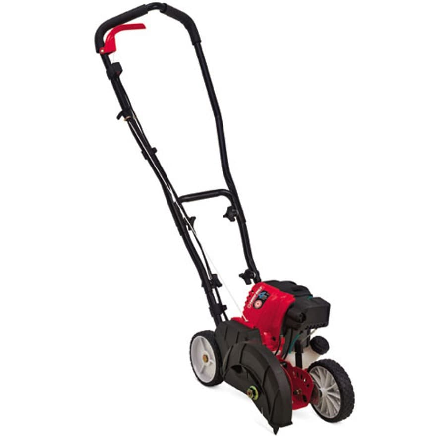 Fetching Display Product Reviews Ec Gas Shop Gas Lawn Edgers At Dentist By Lowes Enterprise Al Lowes Near Enterprise Al houzz-03 Lowes Enterprise Al