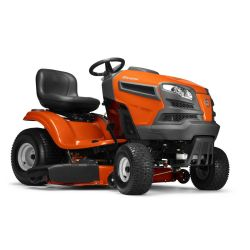 Supreme Riding Lawn Mowers At Lowes Who Makes John Deere Lawn Tractors S At Lowes Jonathan Steele Lowes Lawn Mower Battery Warranty Lowes Kobalt Lawn Mower Battery