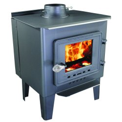 Small Of Vogelzang Boxwood Stove